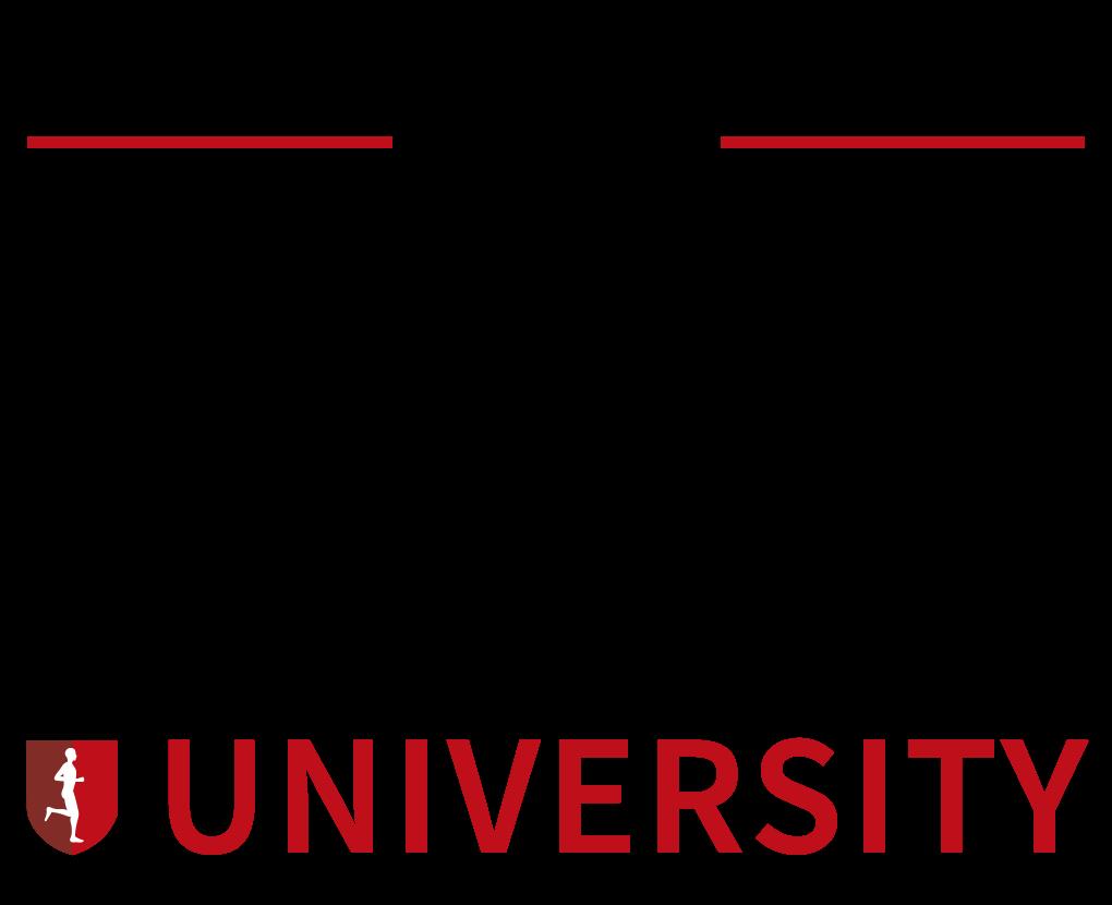 The Human Runner University